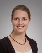 Sophie Argon